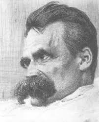 http://tbn1.google.com/images?q=tbn:cFRBDhaixQvj8M:http://www.anthroposophie.net/steiner/Lebensgang/bilder/Friedrich_Nietzsche.jpg
