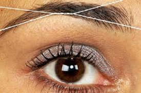 http://tbn1.google.com/images?q=tbn:cP11WMkIGr3XEM:http://www.8coupons.com/coupons/10002/big/free_eyebrow_threading_333133333339_9_coupon.jpg