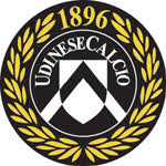 Udinese20logo Serie A Roundup   Week 22