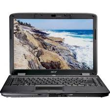 610909 Acer Aspire AS4530 6823 14.1 inch Notebook   $450 Shipped