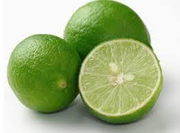 Cara Tips mempercantik diri dengan buah-buahan
