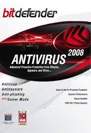 bit Defender free edition (64bit) , bit defender, antivirus, anti malware