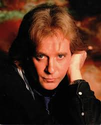 Eddie Money fanclub presale password for concert tickets in Cleveland