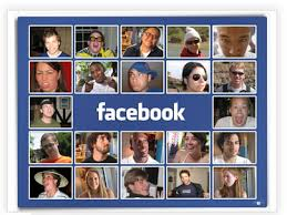 foto facebook