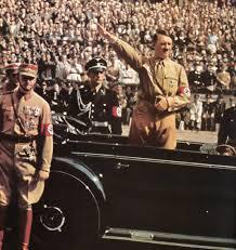 البوم صور الزعماء (هتلر موسوليني ستالين روزفيلت تشرتشل )