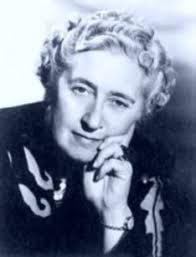 Les Dix Petits Nègres d'Agatha Christie dans Livre agatha_christie