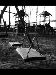 ����� ���� ����� ������ ������� lonely.jpg