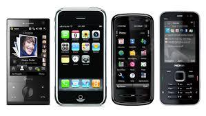 منتدي الأجهزة و صيانة الهواتف النقالة