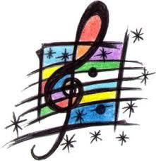 Music 0NLINE