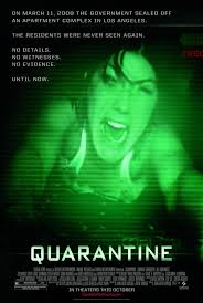 Quarantine-ARABE-
