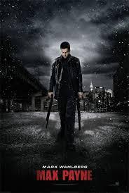 film Max Payne