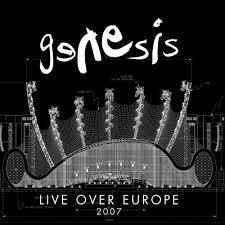 Genesis - Peter Gabriel - Phil Collins - [Megapost]