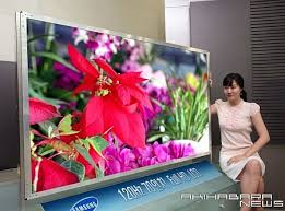 HDTV - Kualitas Terbaik TV Digital