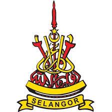 Kenyataan akhbar Sultan Selangor