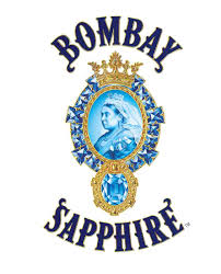 Bombay Sapphire