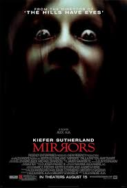 فيلم Mirrors