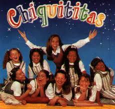 http://tbn1.google.com/images?q=tbn:hHjxCQ42uUPDBM:http://www.geocities.com/televisioncity/7515/Chiqui1.jpg