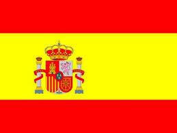 external image bandera1024.jpg