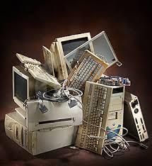 vieux-ordinateurs-thumb8534724