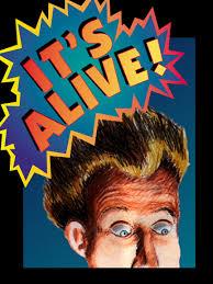 its-alive.jpg