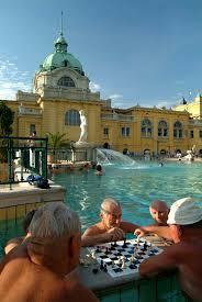 szechenyi_bath_budapest.jpg