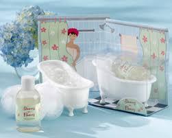 baby shower favors images. Black Bedroom Furniture Sets. Home Design Ideas