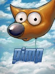 gimp, przeglądarka, grafika, najnowsza wersja gimp, najnowszy gimp