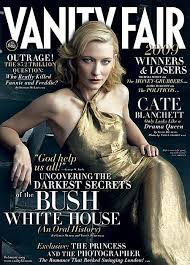 Click here to begin reading Vanity Fair magazine
