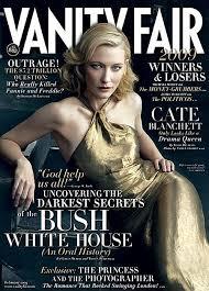 Click here to begin reading Vanity Fair magazine
