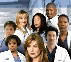 grey anatomy episode 5 en streaming,  t�l�charger le film