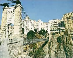 صور لمدينة الجسور المعلقة قسنطينة 1_511715_1_34