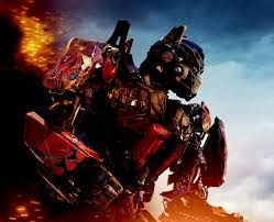 TRANSFORMERS: REVENGE OF THE FALLEN (2009) *1/2 movie review by COOP