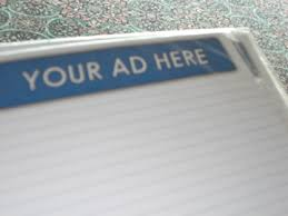 Your_ad-here