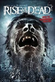 the rise of the dead 2008