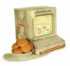 cookie, cookies, computer, computer cookies