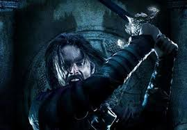 underworld rise of the lyc  - Underworld  Rise Of The Lycans