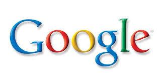 Google Kelime Anlamı