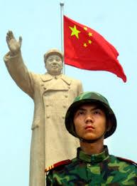 平壤再次要求中國集團軍進駐北韓