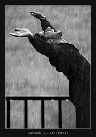 ������ ����� ��������� ---0 rain-scream.jpg