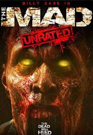 http://tbn1.google.com/images?q=tbn:kL2l9A30T-B2XM:www.horror-movies.ca/albums/userpics/poster_themad.jpg