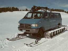 http://tbn1.google.com/images?q=tbn:kPb9o9bC-KdCMM:http://www.yellowstoneexpeditions.com/images/photos/snowvans/hayden_van.jpg