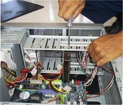 rakit,merakit komputer,PC,komputer,CPU