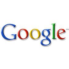Google Tarihi