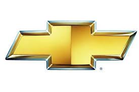 http://tbn1.google.com/images?q=tbn:kso1IU3mo9oJ::i170.photobucket.com/albums/u252/TheBraxcave/chevrolet_logo.jpg