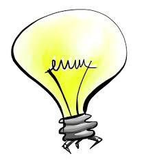 external image lampada.jpg