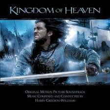 kingdom of heaven **ARABE**Ýáã ÚÑÈí ãÈÇÔÑ æãÊÑÌãÉ Ýáã ããáßÉ ÇáÌäÉ ãÊÑÌã