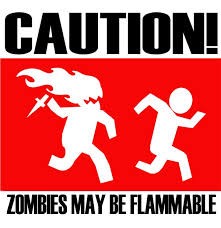 Flammable_zombies