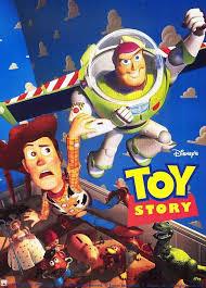 1995_Toy_Story.jpg