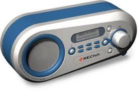 نقش رادیو در مشارکت اجتماعی
