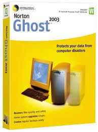 ������ ������� �������� ���� ����� Norton Ghost 2003 for Win2000ME98XPNT.jpg